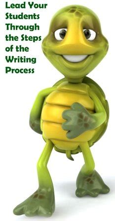 How to Write an Informative Essay - Video & Lesson